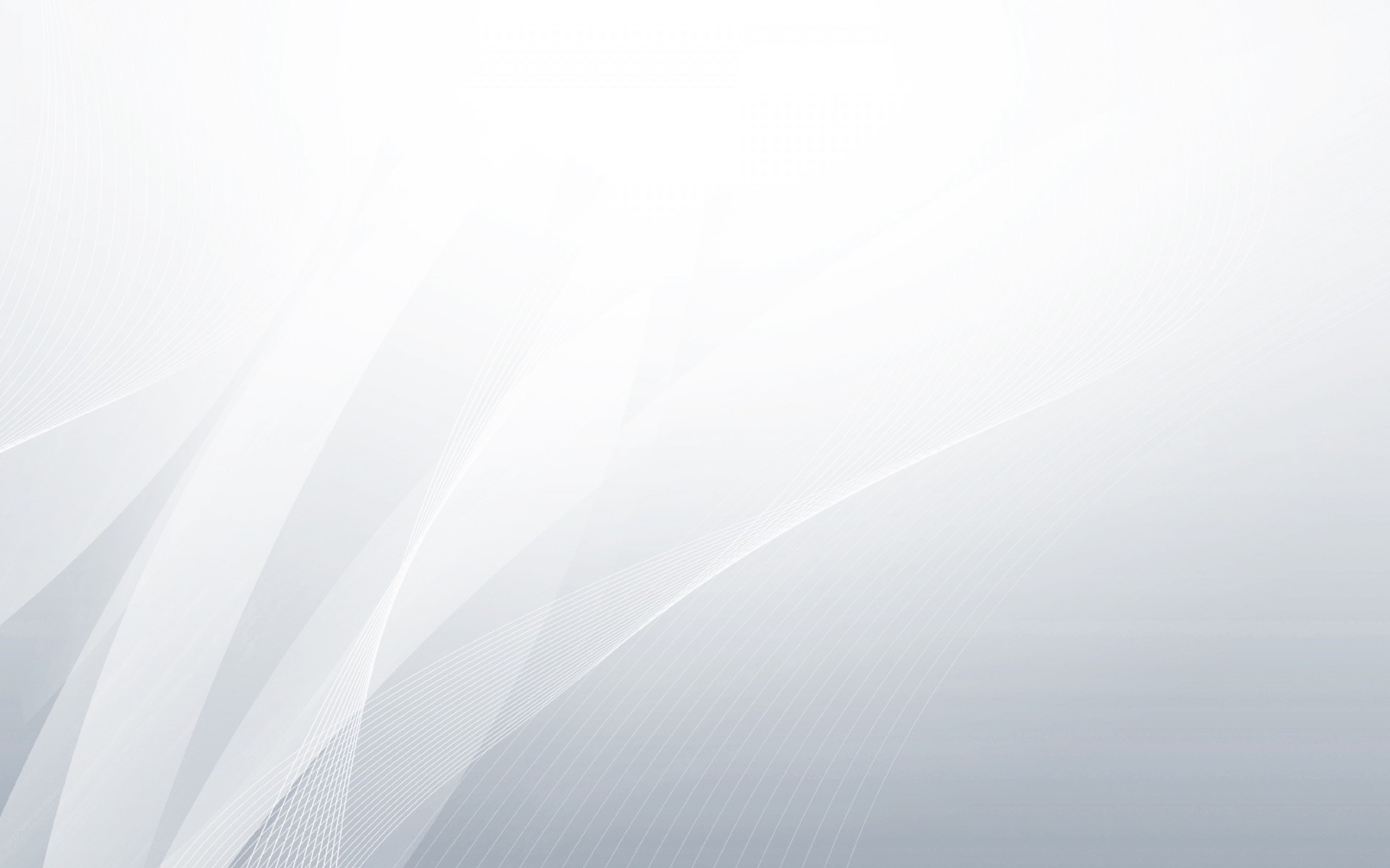 White curves on grey background bright abstract wallpaper for White wallpaper uk